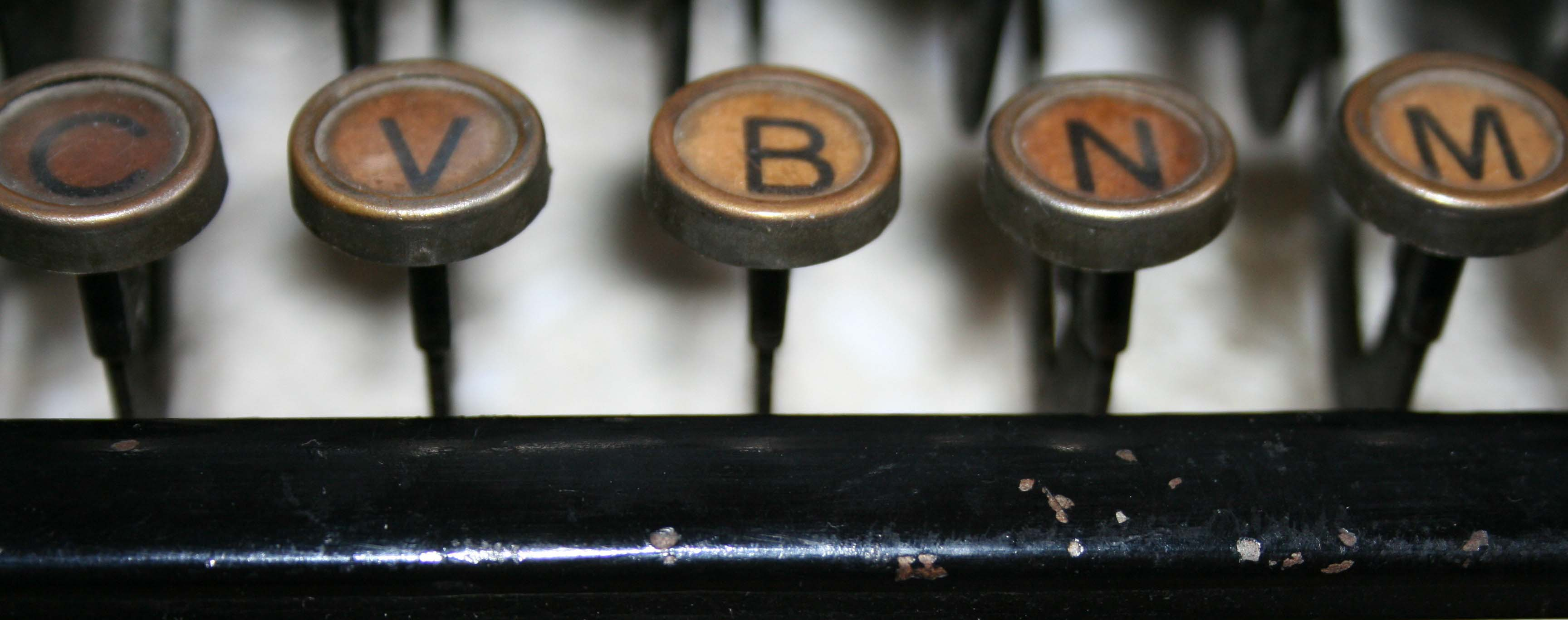 typewriter-79025